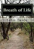 John Turco Photo 4