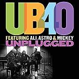 Unplugged (Feat. Ali, Astro & Mickey Mickey)