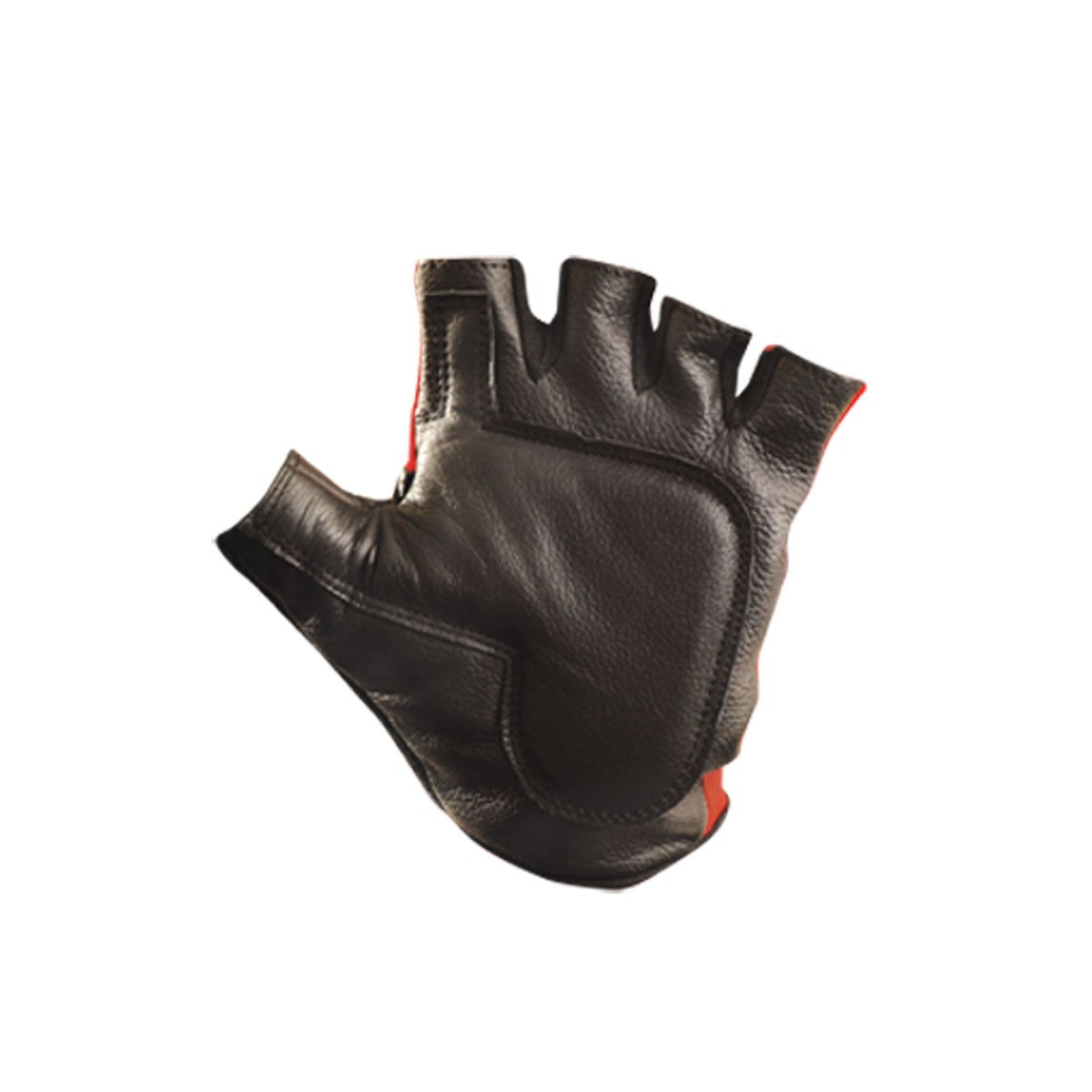 Deluxe Gel Anti-Vibration Glove L by OccuNomix (Image #2)