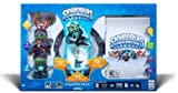puzzle quest 2 pc - Skylanders Spyro's Adventure Starter Pack - PC
