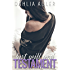 Last Will and Testament (Radleigh University Book 1)