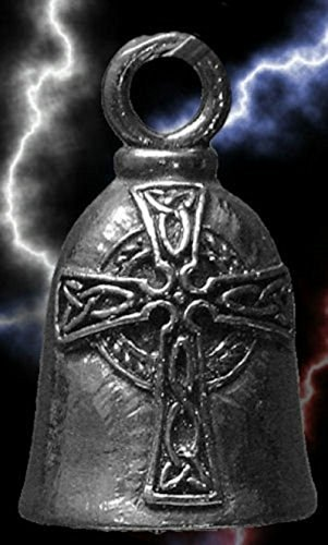 Guardian Bell Celtic -
