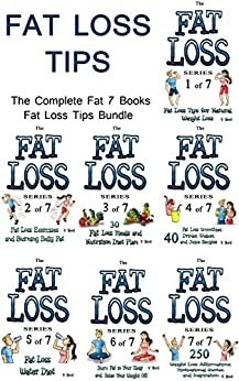 Fat Loss Complete Motivation Smoothies ebook product image