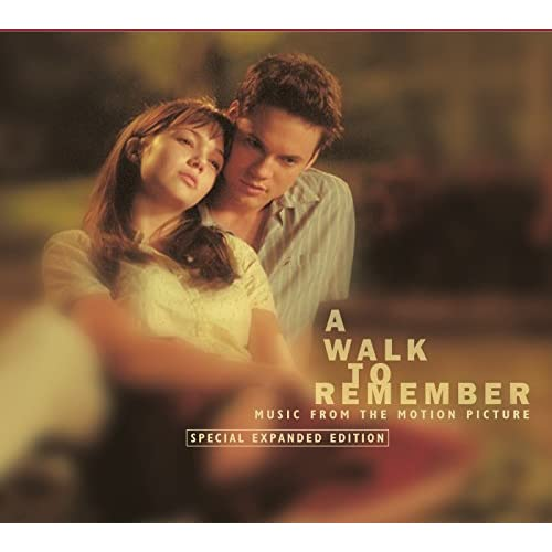 only hope by mandy moore on amazon music amazoncom