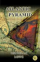 Atlantic Pyramid