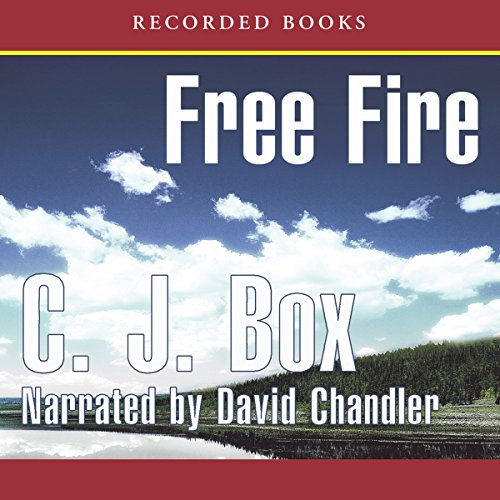 Free Fire cover