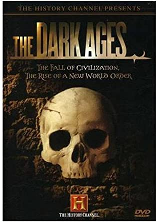 Image result for dark ages