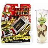 Test Tube Aliens Good #1 KURION