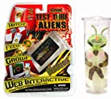 4Kidz Test Tube Aliens Good #1 KURION