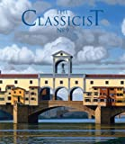 The Classicist No. 9, , 0964260131