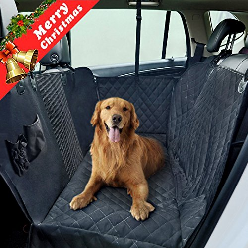 car seat cover yes pets - 9
