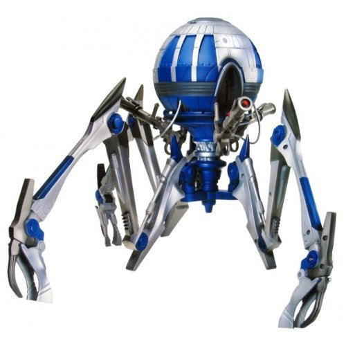 Star Wars 2009 Clone Wars Animated Exclusive Action Figure - Toys The Clone Star Wars Wars