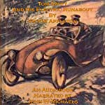 Tom Swift and His Electric Runabout: The Speediest Car on the Road | Victor Appleton