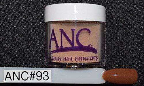 anc-dipping-powder-1-oz-93-kahlua-hot-chocolate