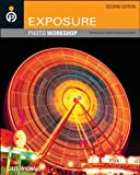 Exposure, Jeff Wignall, 0470114355