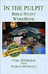 In the Pulpit Bible Study: Workbook