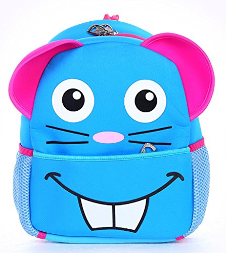 cute-mouse-shape-double-shoulders-backpack-for-kids