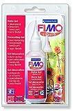 Fimo Liquid Decorating Gel 1 pcs sku# 1844725MA