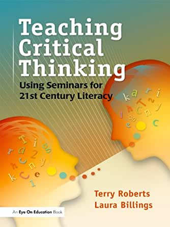 university of toronto continuing education critical thinking Critical thinking helps you engage in the meaning and ramifications of an   explore topics of interest to philosophy students at the school of continuing  studies.