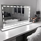 PENSON & CO. MLL-5050-04 PENSON Cosmetic Makeup