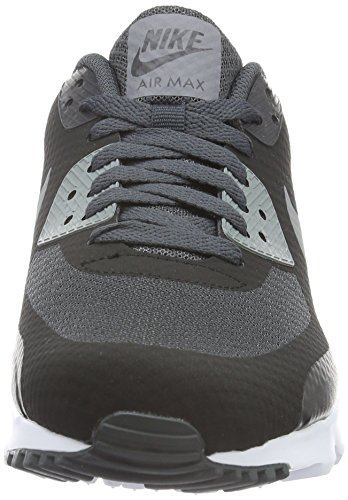 Max 90 Nike Cool Essential Grey Anthracite Men's Ultra White Training Black Air Black 5qASRU