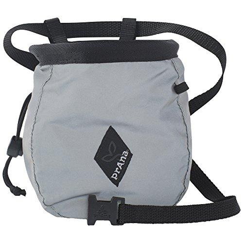 Recycled Belt Bag - 2
