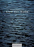 Wang, X: Abstract Photography