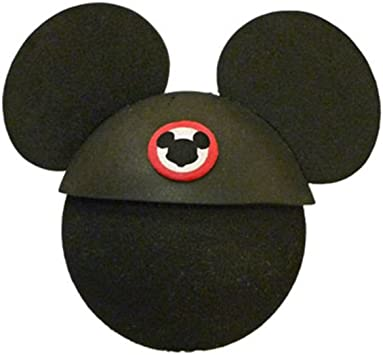 Disney Car Antenna Topper Mickey Pants