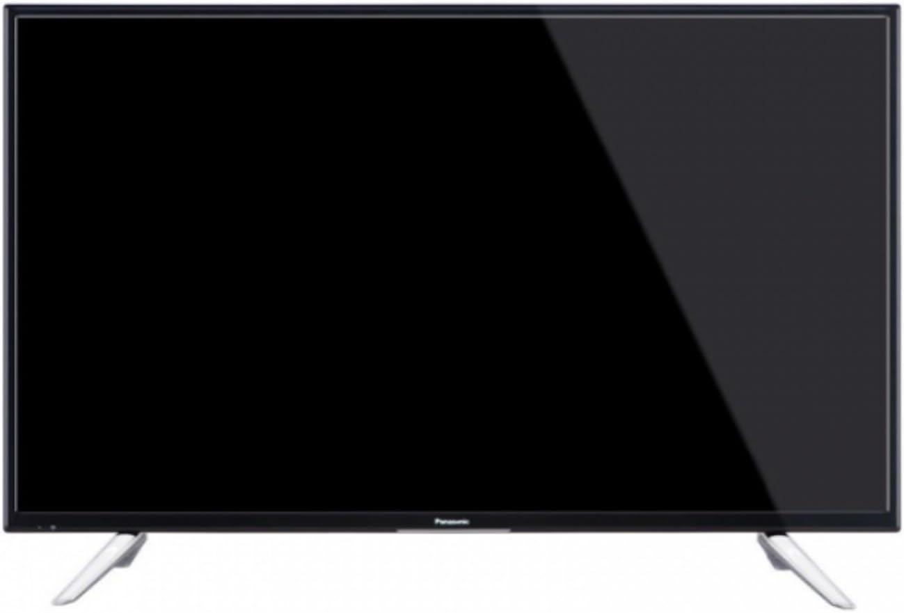 Panasonic TX-43DS352E - Televisor de 43