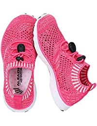Kid's Slip-on Quick Dry Water Shoes (Toddler/Little Kid/Big Kid)
