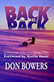 Back of the Pack, Don Bowers, 1888125241