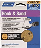 Disc Sanding Hook5in 5hole 220