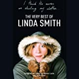 Front cover for the book I Think the Nurses Are Stealing My Clothes: The Very Best of Linda Smith by Linda Smith