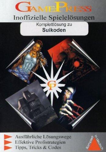 suikoden-lsungsbuch