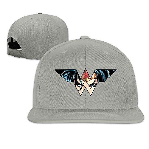 maneg-wonder-woman-unisex-fashion-cool-adjustable-snapback-baseball-cap-hat-one-size
