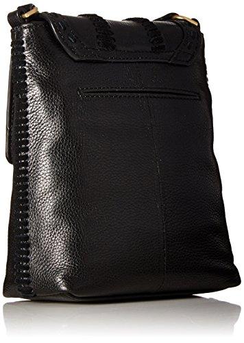 Bag Foley Phone Sarabi Crossbody Black Corinna ttOBw4q0