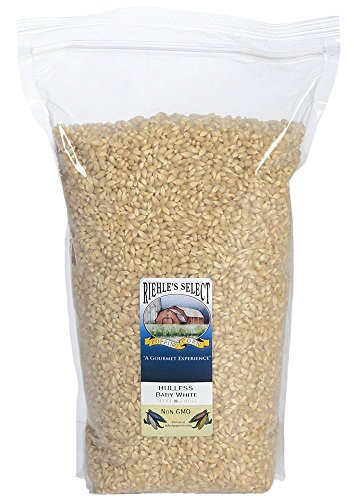 Riehle's Select Popping Corn