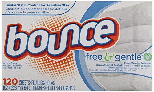bounce-free-gentle-fabric-softener-sheets-120-count