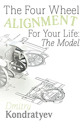 The Four Wheel Alignment Four Your Life: The Model