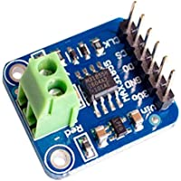 KESOTO MAX31855 K, Module with SPI Output for MKS SBASE Type K Thermocouple Board, 3.3 to 5V Power Supply