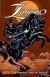 The Zorro, Isabel Allende, 1606900137