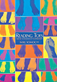 Reading Toes: Your Feet as Reflections of Your Personality