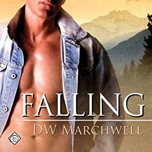 Falling Hörbuch