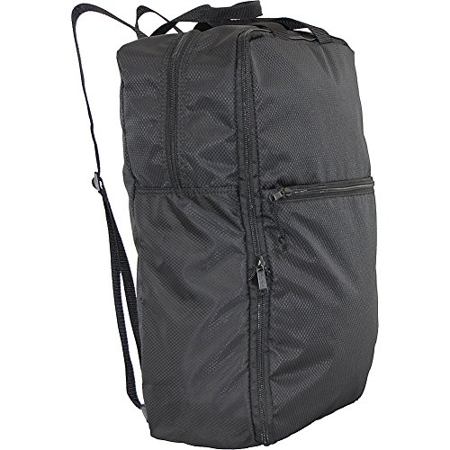 netpack-u-zip-expandable-packable-backpack-black