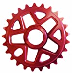 Savage Chain Wheel