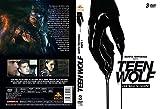 Teen Wolf - Temporada 5 Parte 1 -- Season 5.1 -- Spanish Release