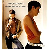 AMPLIFIED HEART(SHM-CD)