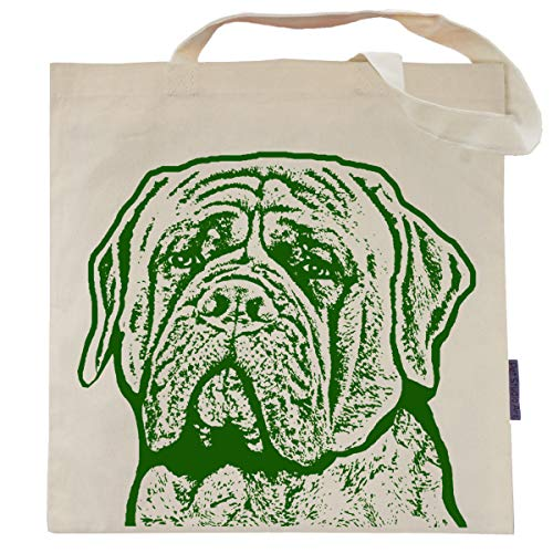 te Bag by Pet Studio Art ()