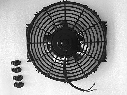 12 volt attic fan - 3