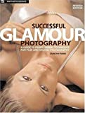 Successful Glamour Photography, Duncan Evans, 0817459235